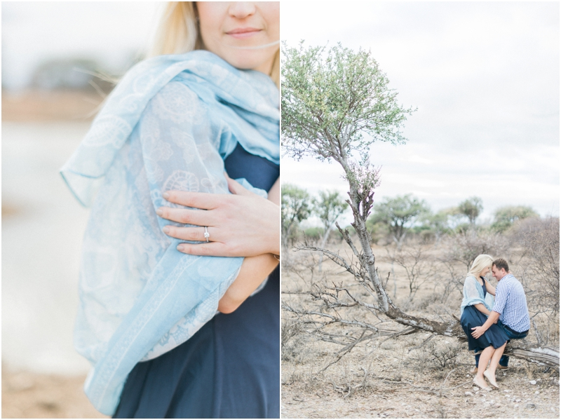 Louise-Vorster-Photography_WimAllane_005