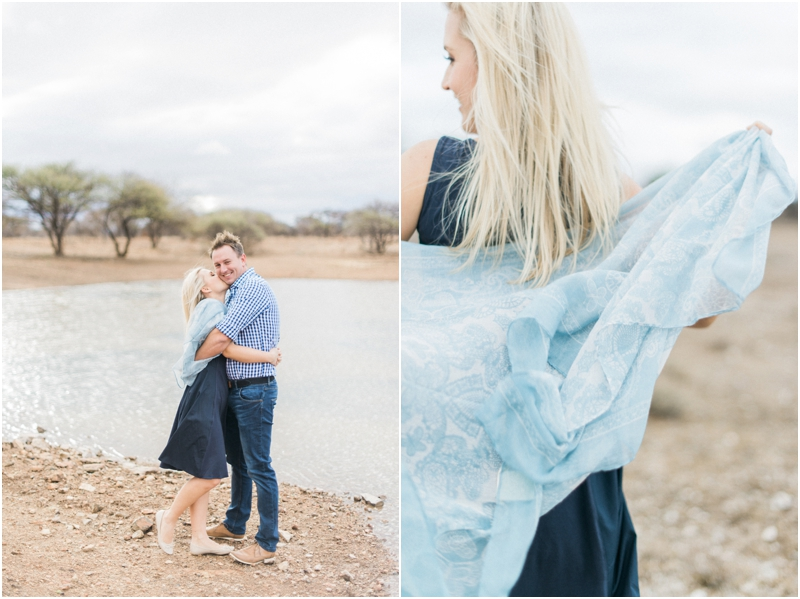 Louise-Vorster-Photography_WimAllane_007