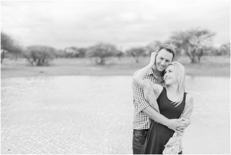 Louise-Vorster-Photography_WimAllane_011