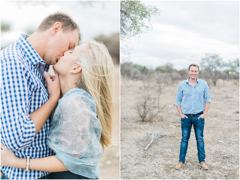 Louise-Vorster-Photography_WimAllane_012