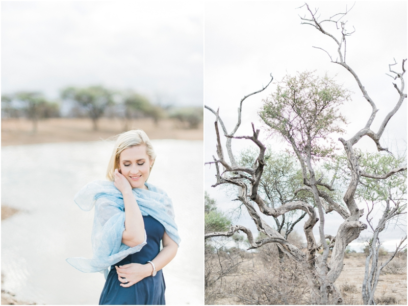 Louise-Vorster-Photography_WimAllane_016