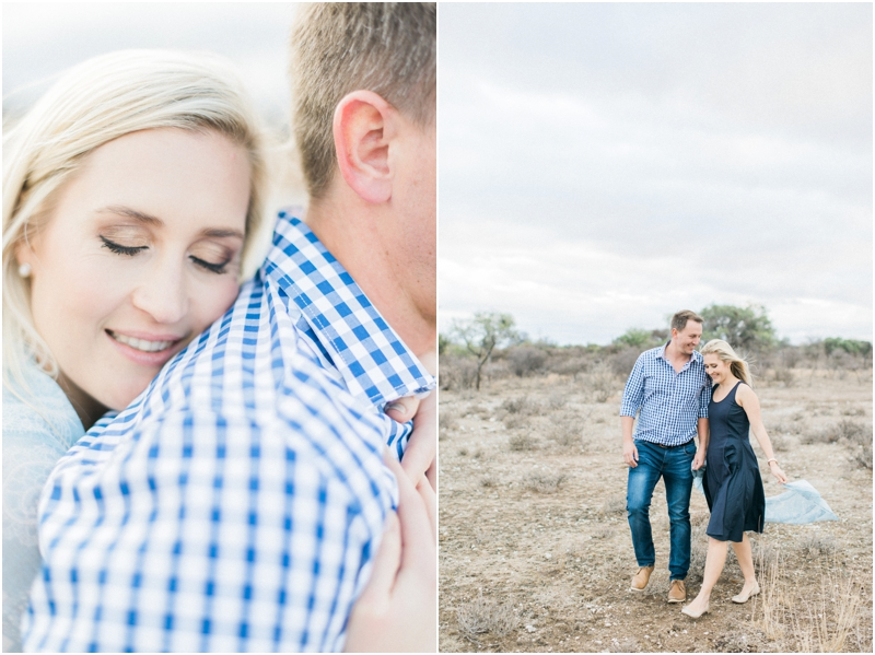 Louise-Vorster-Photography_WimAllane_018