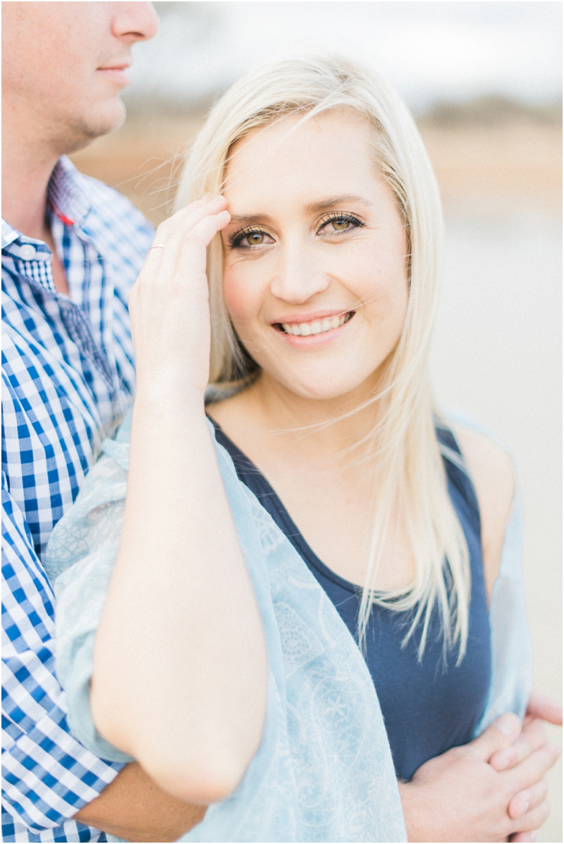 Louise-Vorster-Photography_WimAllane_021